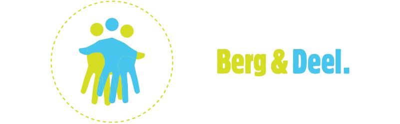 BergEnDeel-FB